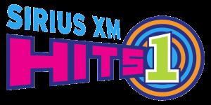 sirius_xm_sirius_xm_hits1