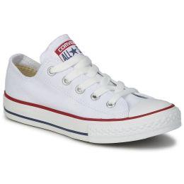 converse-all-white